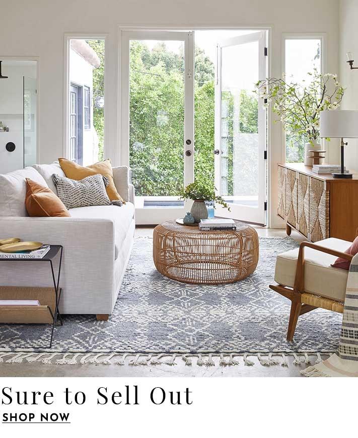 Home Decor, Furniture, Shop Vintage Decor