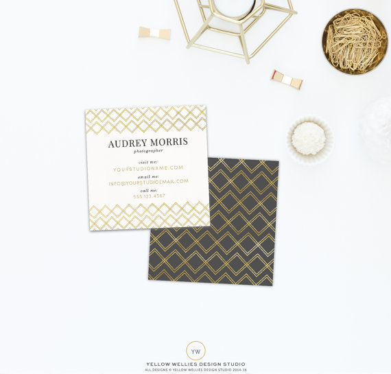 Square business card template square moo photoshop template square business card template square moo photoshop template square business card gold reheart Choice Image