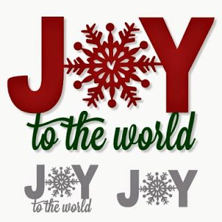 Association Of Catholic Women Bloggers: Joy to the World! Dance with Joy!
