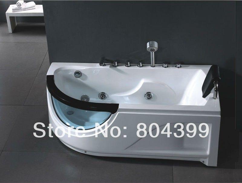 No.B279 /lux bathing soap discount acrylic bathtub/bathtubs making ...