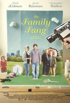 Semya Feng Family Fang Jason Bateman New Movies Movies Online