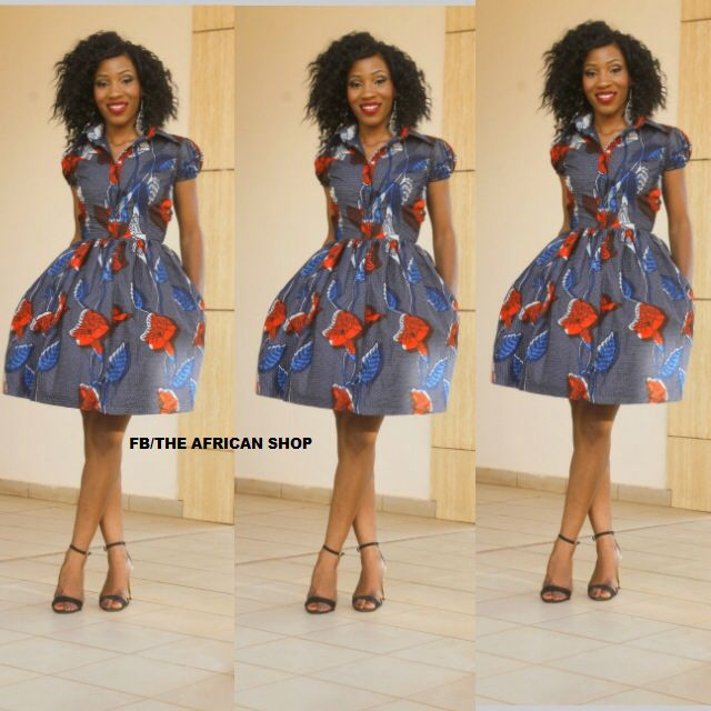 - Traditional Wear, Gorgeous, African Clothing