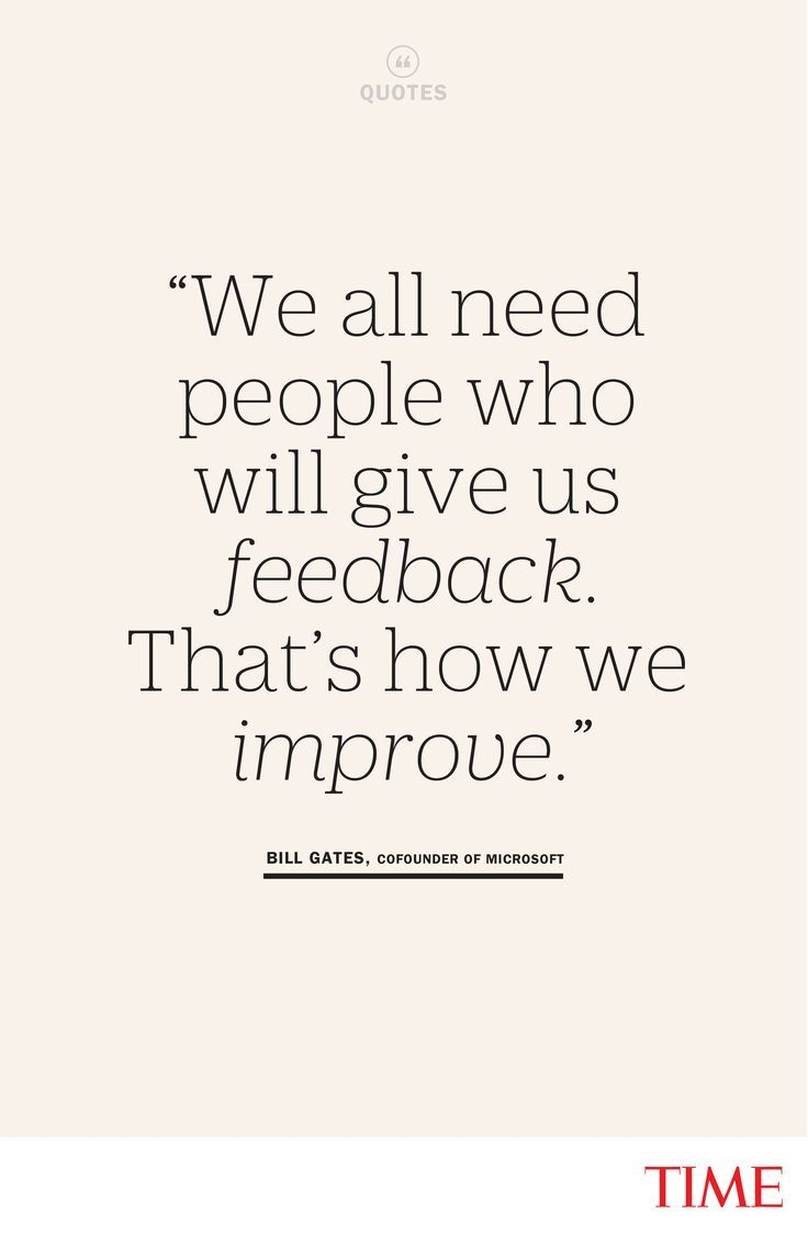 quotes from successful people about self improvement self