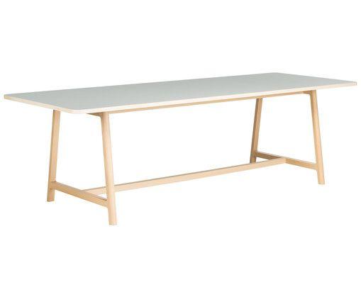 Mit Den Passenden Tischen Setzen Sie Gekonnt Akzente. Speisen Sie Wie Die  Queen Und Entdecken Sie Alle Hochwertigen Tische Auf U003eu003e WestwingNow.