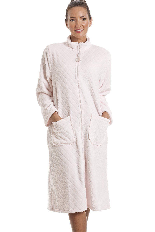 Epingle Sur Pyjama Peignoiret Robes De Chambre