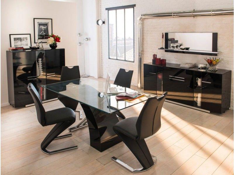 Salón Verso #Decoracion #salones #Conforama Inspiración Salones - Conforama Tables De Cuisine