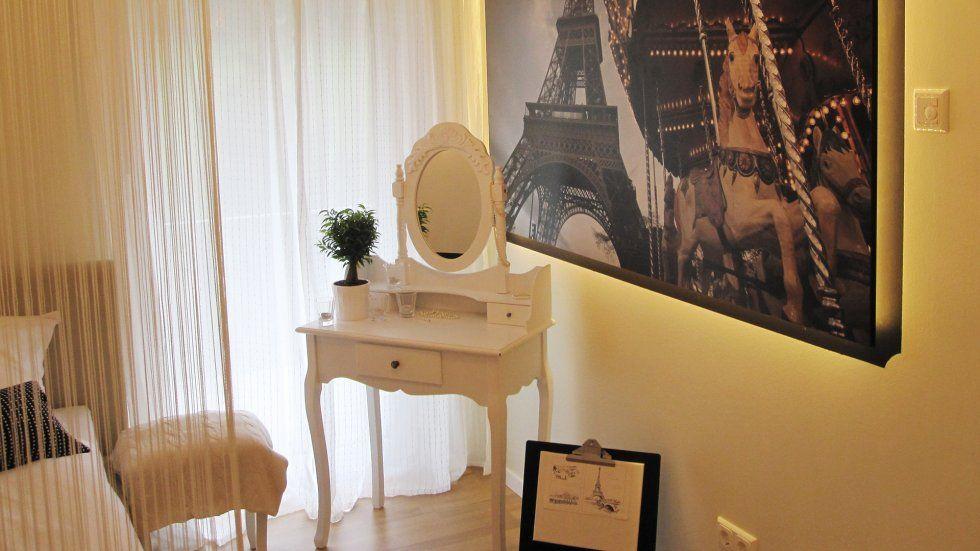 25 best ideas about rtl2 zuhause im gl ck on pinterest zuhause im gl ck basteltipp. Black Bedroom Furniture Sets. Home Design Ideas