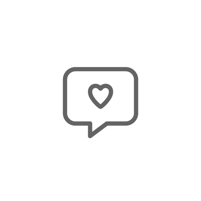 Chat Love Message Relationship Icon Download On Iconfinder Message Logo Iphone Icon Message Wallpaper