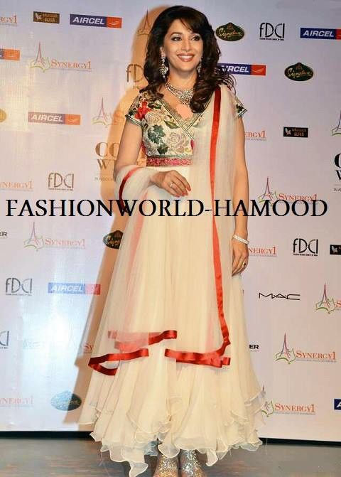 Pin By K S Fashion On Floor Length Dresses Fashion Indian Fashion Indian Outfit