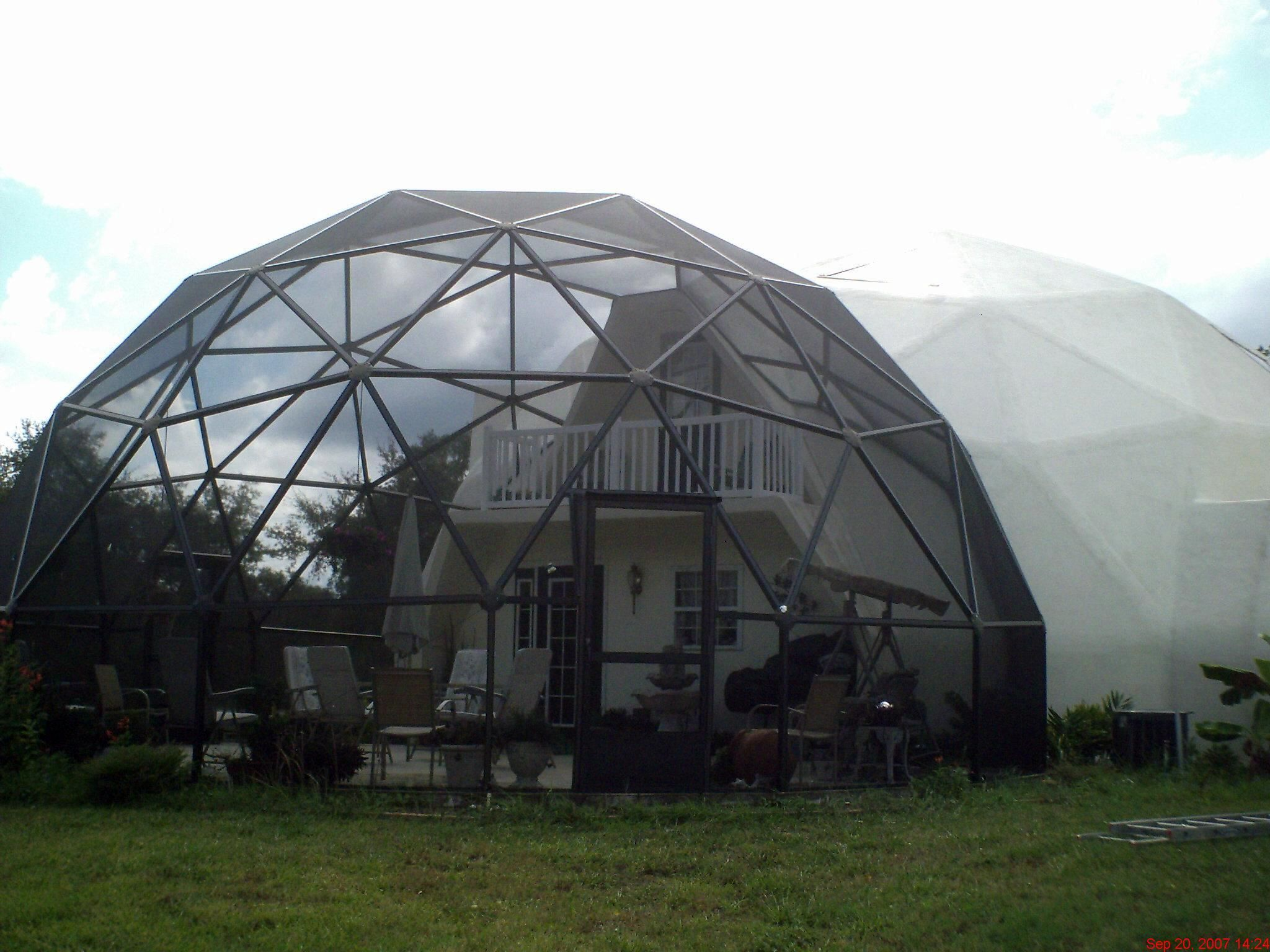 100 sale 20 ft geodesic dome geodesic tent 10 40m for Geodesic home plans