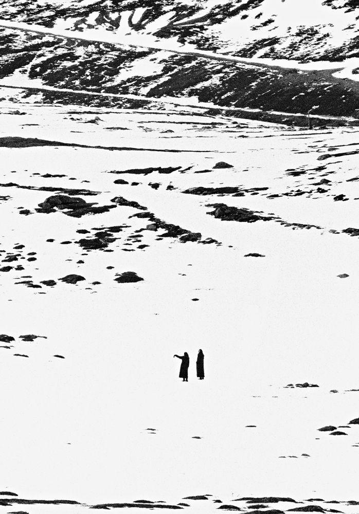 Eksperimentell romantiker | Kivijärvi | Nasjonalbiblioteket