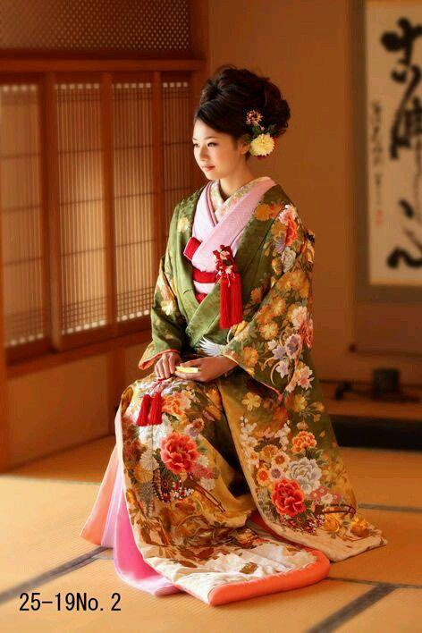 sind japanische Frauen einfach