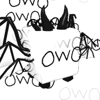 The Owolord Bubble Gum Simulator Wiki Fandom Powered By Wikia Buble Gum Bubble Gum Sims Pets