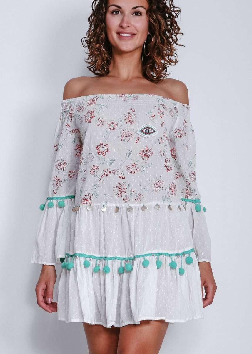 sassyclassy fashion online shop: in unserer boutique
