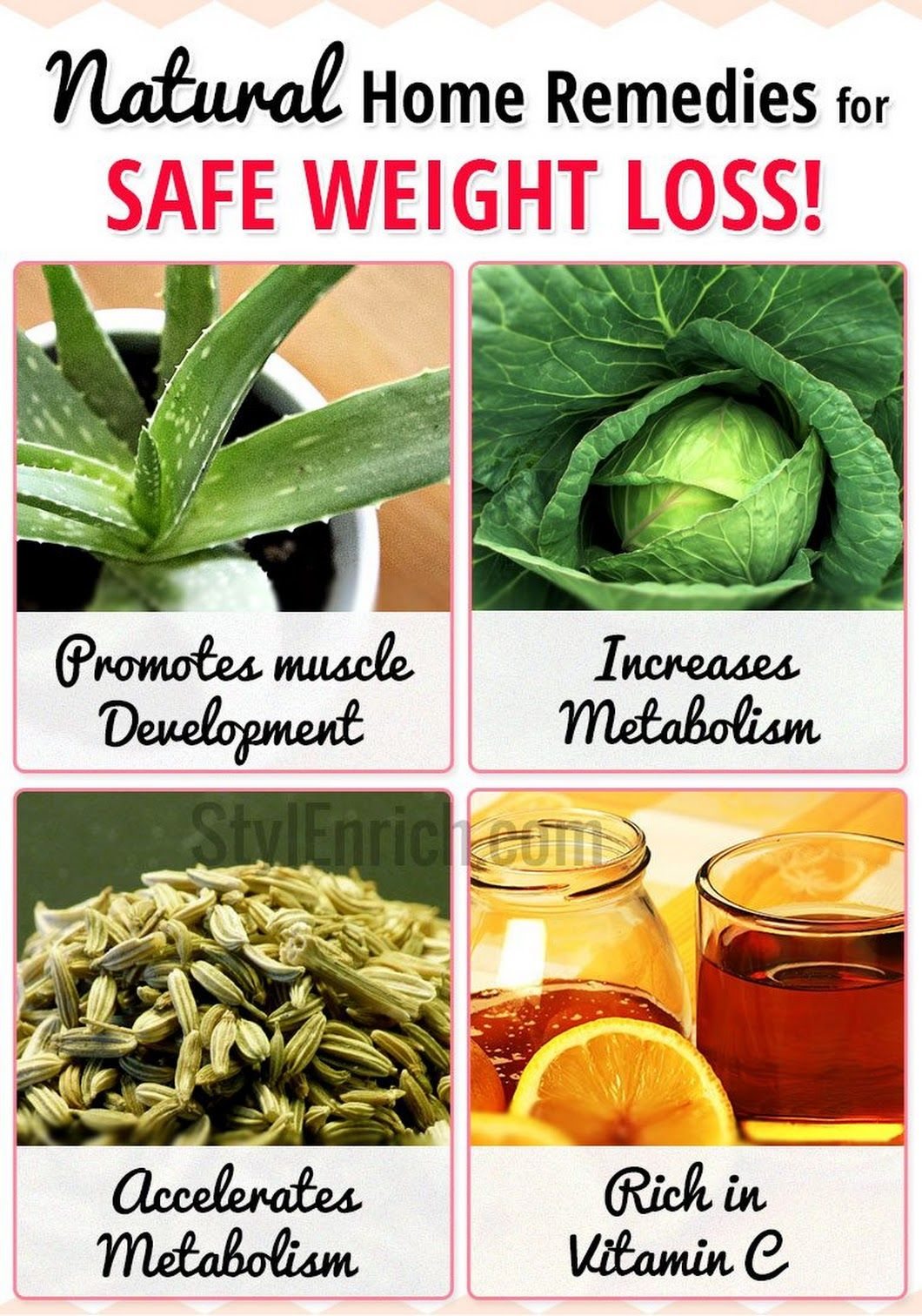 Best diet for weight loss home remedies