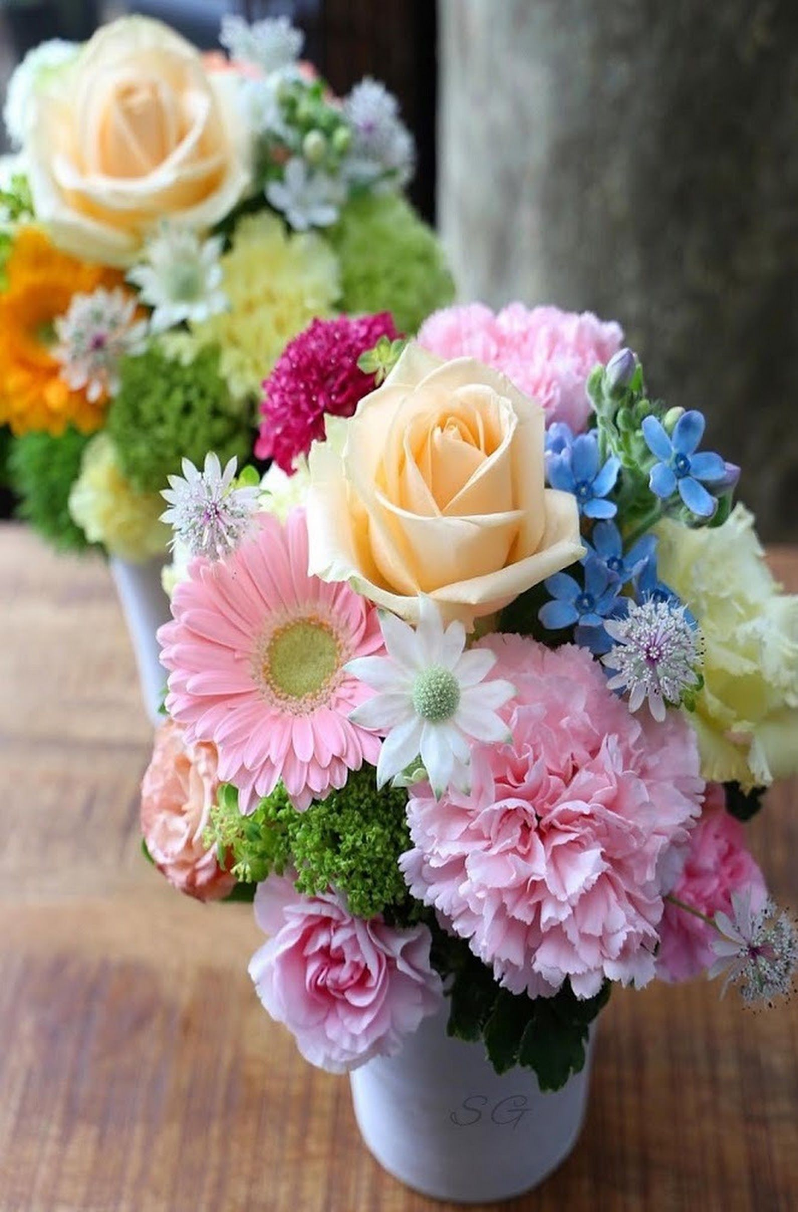 Pin By Rajesh Pandey On Hindi Quotes Pinterest Flowers Bouquet