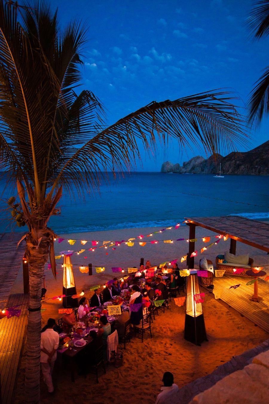 Cabo San Lucas Destination Wedding Cabo san lucas
