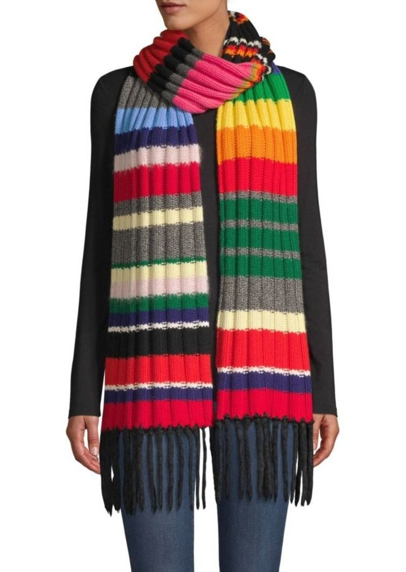 Photo of The SCARVES I'm Into