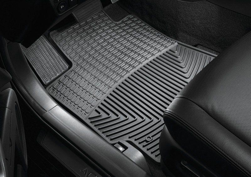 com weather floor mats weathertech mat tan tech all realtruck car