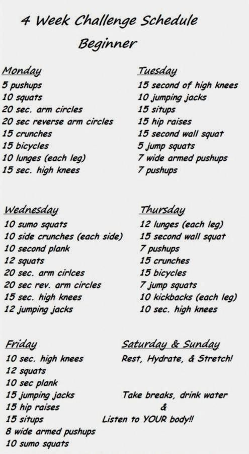 Lots of easy weight loss tips for women and teens! It's really all about motivation and how to stay...