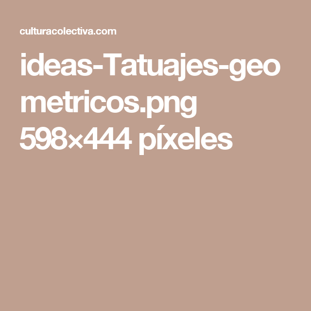 ideas-Tatuajes-geometricos.png 598×444 píxeles