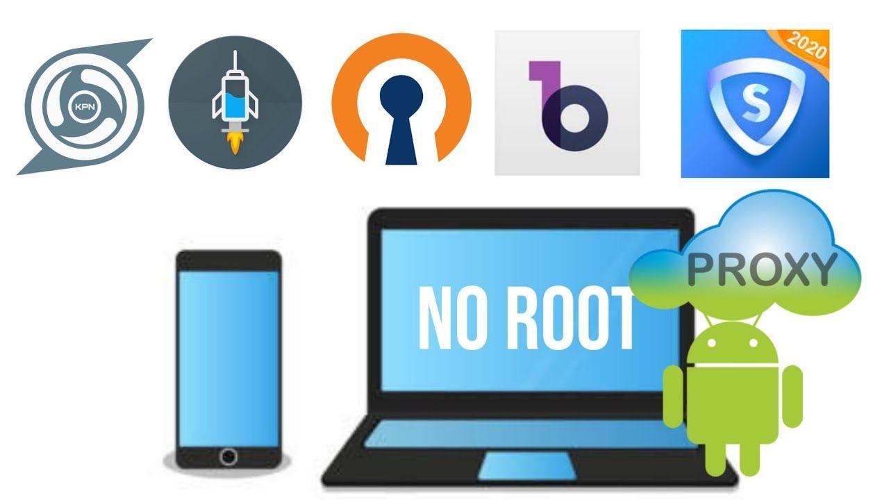 Cara Menggunakan Proxy Server Untuk Tethering Ke Android Dan Laptop Https Youtu Be L616kkuvcv0 Proxy Server Nintendo Wii Logo Gaming Logos
