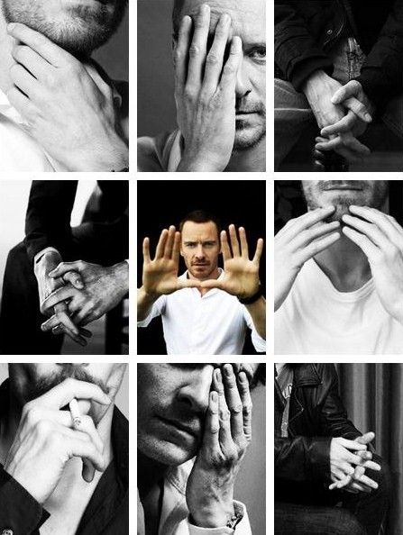 #fingersporn a lot of fingers!!!