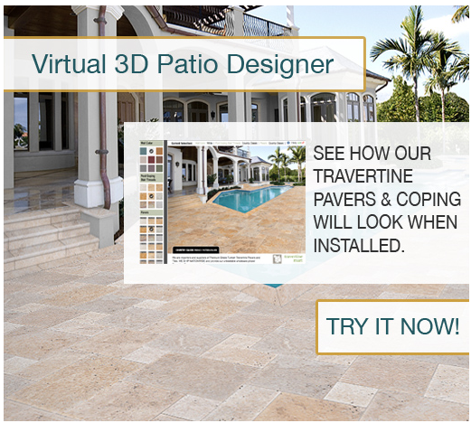 Virtual 3D patio #designer.   Yard design, Patio design ... on Virtual Patio Designer id=40569
