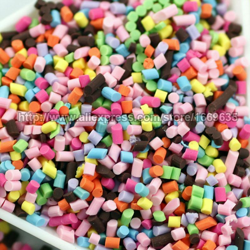 Find More Beads Information about 10g Mixed Mini DIY Cake Chocolate Cookies Fake Sprinkles Food Resin Accessories DIY Decoration For Simulation Cream Phone Case,High Quality accessories modern,China accessories for home decor Suppliers, Cheap accessories seal from Riky_mall on Aliexpress.com