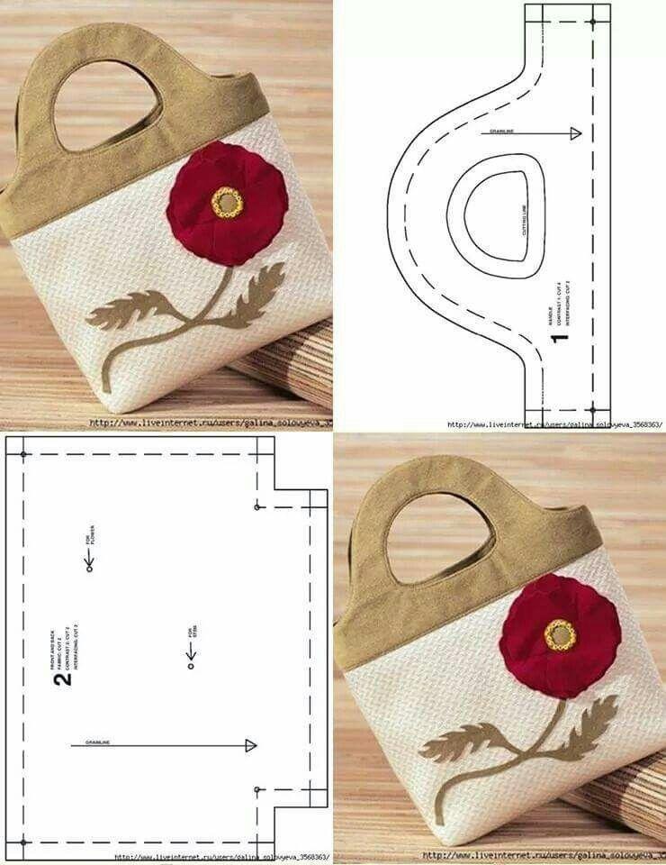 Pin De Isabel Noya Pineiro En Costura Pinterest Costura