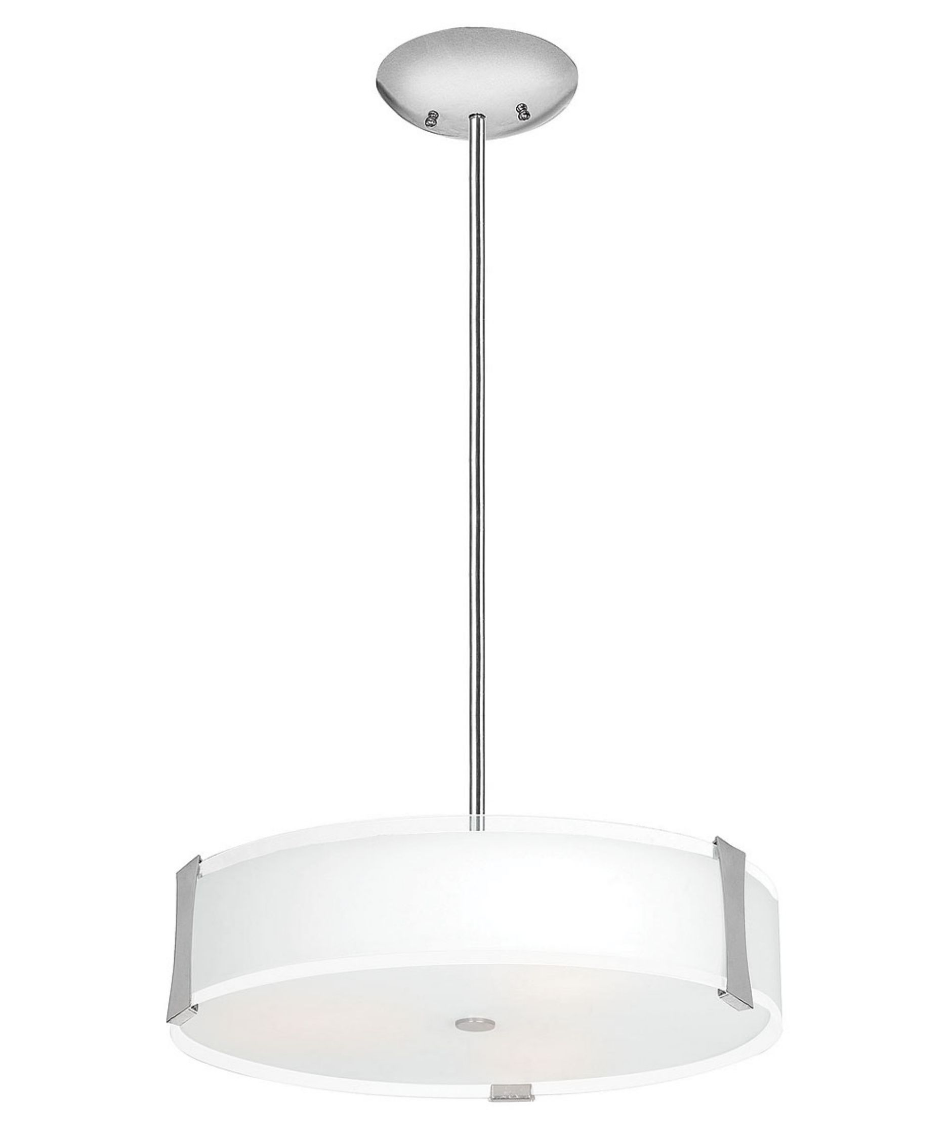 Tara pendant by access lighting click the image to learn more access lighting tara 18 inch wide 3 light large pendant aloadofball Images