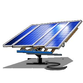 Solar Energy Panels Solar Energy For My Home Solar Panel Cost Best Solar Panels Solar