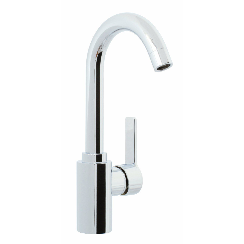 Fima Carlo Frattini Bathroom Faucet Fima S3561 | Faucet, Bathroom ...