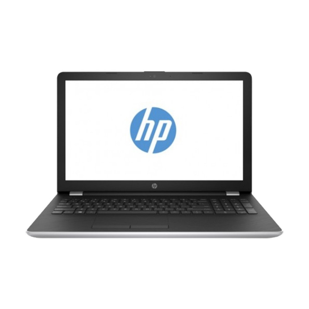Hp 15 Da0023tu Intel Pqc N5000 Laptop Price In Bangladesh Are You Want Hp Laptop Let S Come Our Website We Are Provide All Feat Laptop Price Hp 17 Hp Laptop