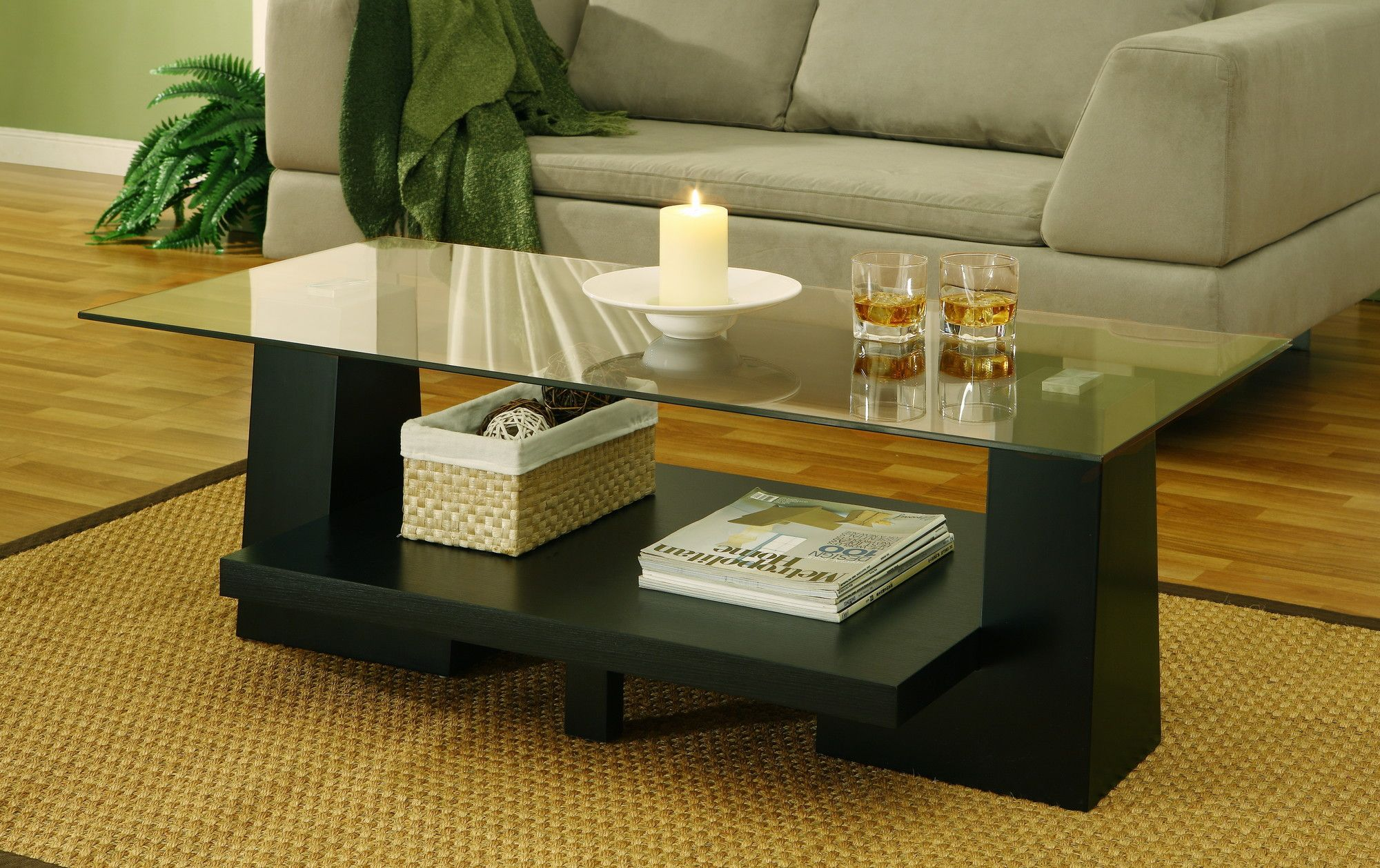 Arius Coffee Table Living Room Coffee Table Coffee Table Glass Coffee Tables Living Room [ 1258 x 2000 Pixel ]