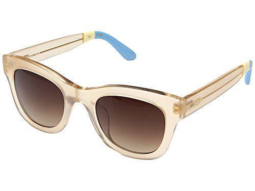 37c7b2858a Womens Sunglasses