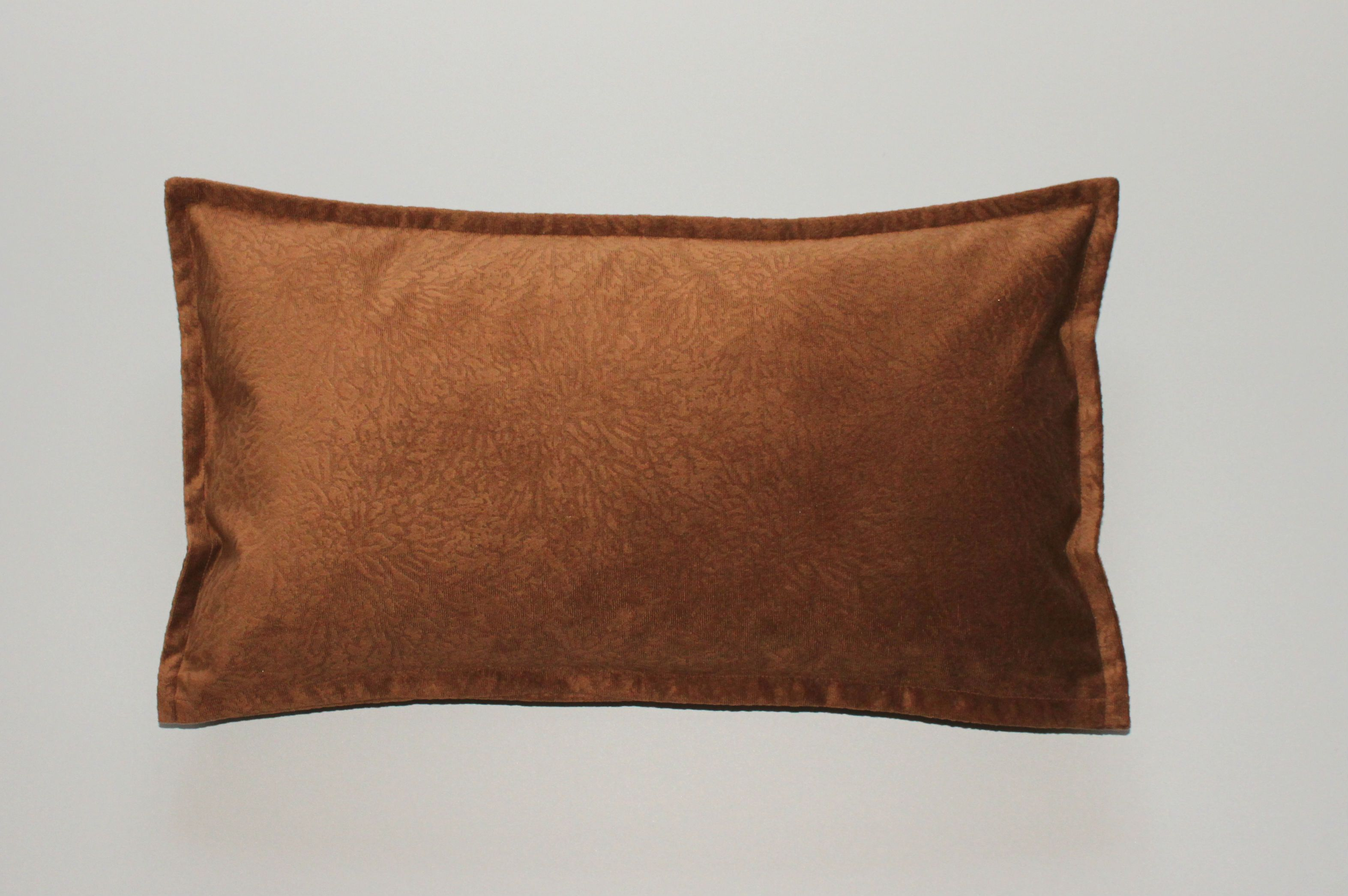 marrakesh light of down shades pillow lumbar brown products
