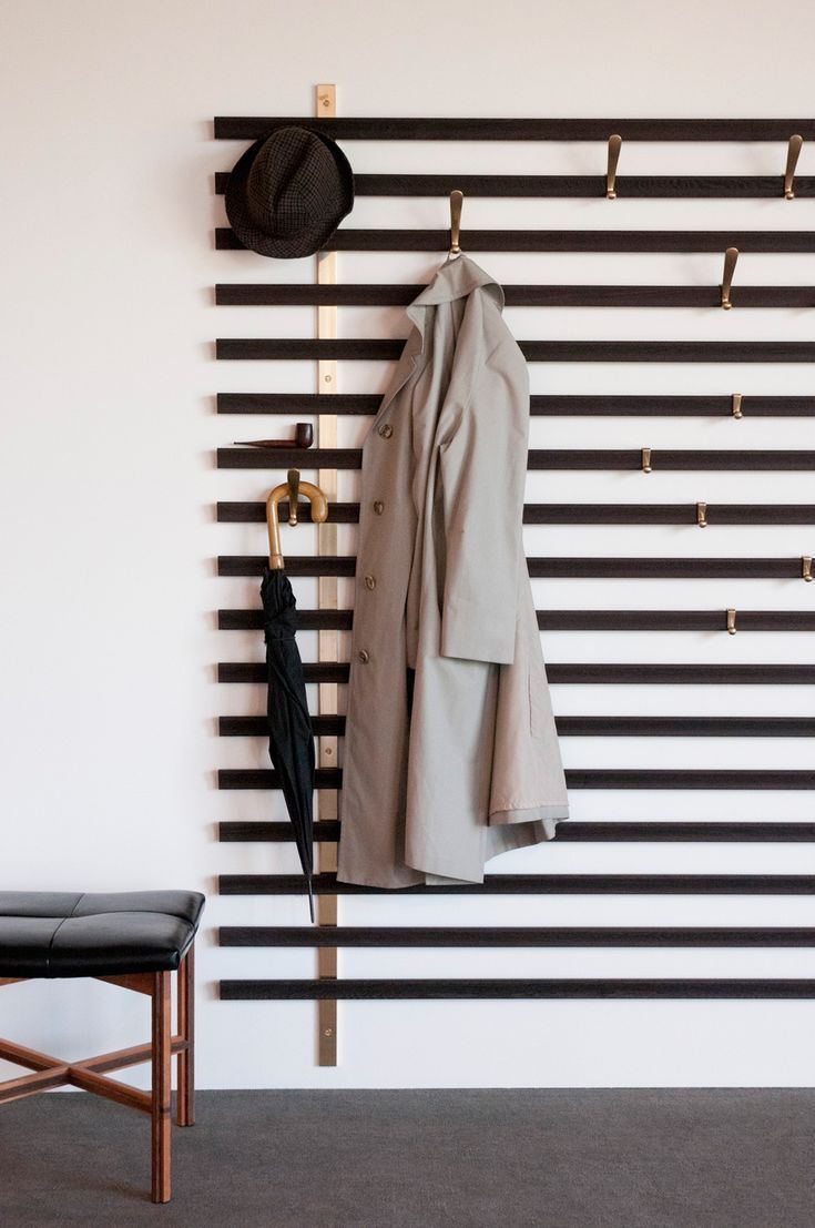 BULO Contemporary Furniture – for Home & Office – bulo.com #decoratingfoyers …