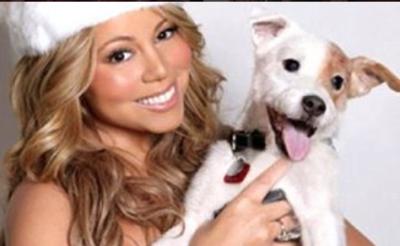 Mariah Carey Family Drama Get Real Lol News Mariah Carey Christmas Mariah Carey Mariah Carey Family