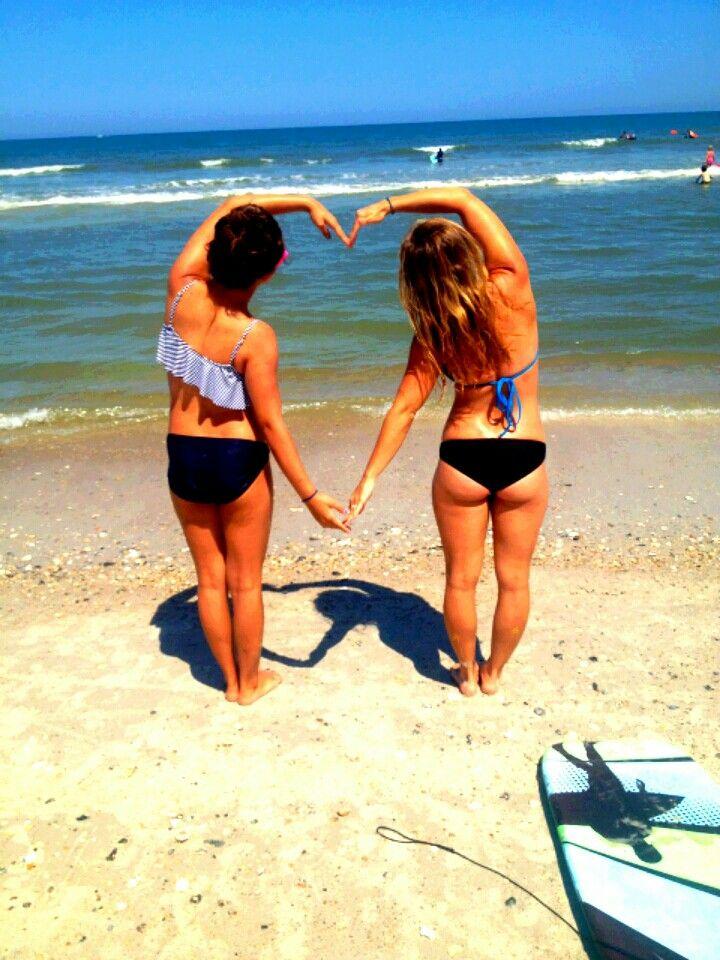#beachlove