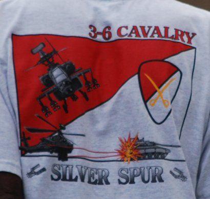 Heraldry: August 2011