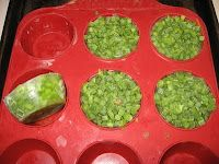 Canning/Preserving/Freezing tips