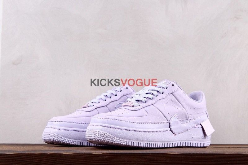 huge selection of 63271 99b72 Nike Air Force 1 Low Jester XX Violet Mist AO1220-500