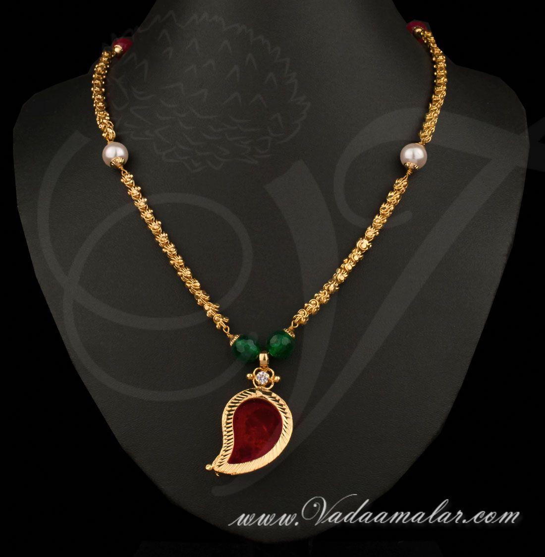 Pin by selvakumari jayarajan on jewellery designs in