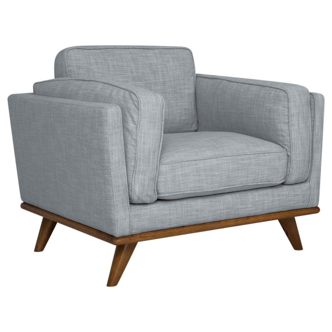 Dahlia Fabric Armchair Fabric Armchairs Armchair Elegant Sofa