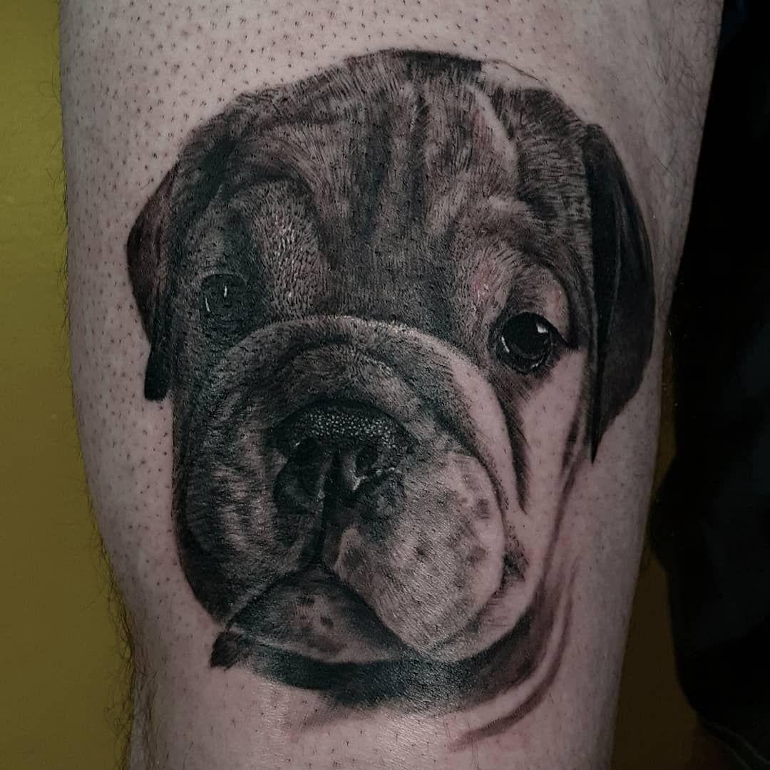 Agenda disponible, para cotizar o agendar por DM✌🤘 . . #tattoo #ink #dog #doglover #blackandgrey #realism #tattoorealism #realismtattoo #tatuaje #realistictattoo #concetattoo #chiletattoo #chiletatuajes #tatuajechileno #concepcion #conce #tatuajes #tattoos #instaconce
