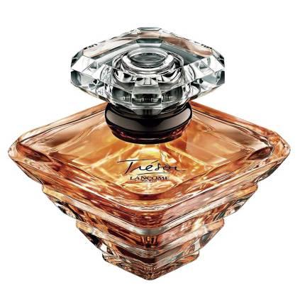 Esencia de perfume, Perfume, Perfume de mujer