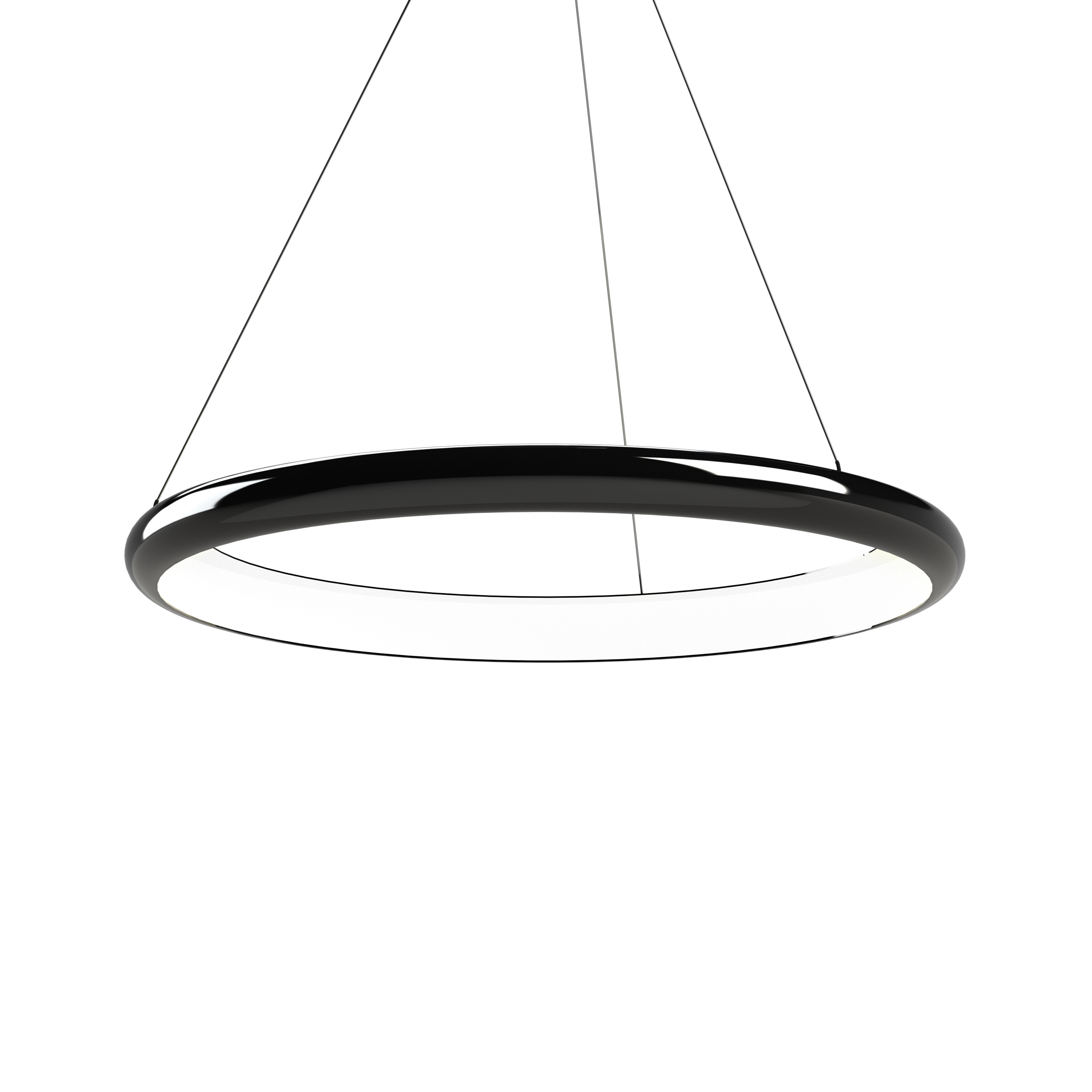 Radius Halo by Esko Design | Interior | Pendant - Ring