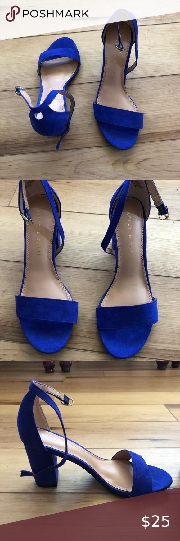 High heels in 2020   Suede high heels