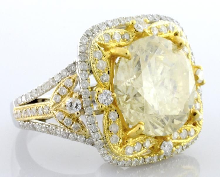 37+ Where to get gold jewelry appraised ideas in 2021
